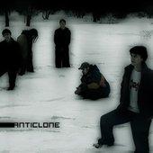 Anticlone