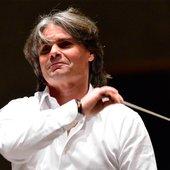 Ion Marin: BBC Scottish Symphony Orchestra