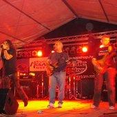 Opća Opasnost (live, 2008.)