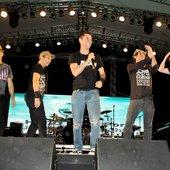RockinRio2011