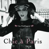 Chic a Paris