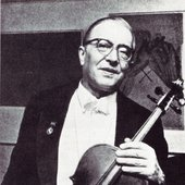 Vadim Borisovsky