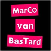 Marco van Bastard