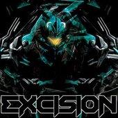 Excision & Subvert