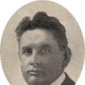 Byron G. Harlan