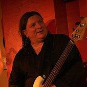 Sami Ruusukallio/Eppu Normaali, 11.3.2009 100 Club, London