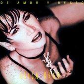 Elisa Rego, De Amor Y Deseo ©1995