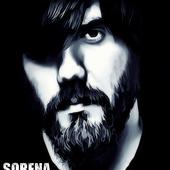Ali Sorena