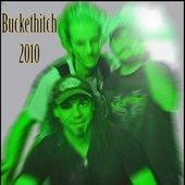Buckethitch