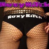 Roxy Bitch