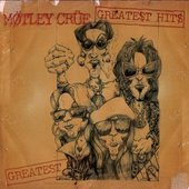 Greatest Hits [Motley/Beyond]