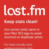Keep stats clean