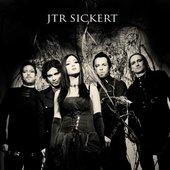 JTR Sickert