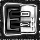 Electro Esthetica