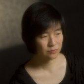 Atsuko Seki