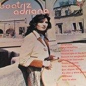 Beatriz Adriana