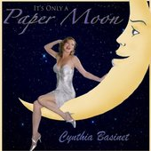 It's Only A Paper Moon - latest release