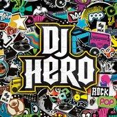 DJ Hero Soundtrack