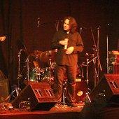 Susan Weinert Band