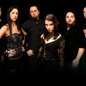 Iraena's Ashes Promo