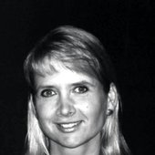 Lolita Ritmanis