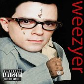 Weezyer
