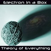 Electron in a Box