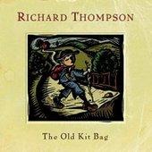 The Old Kit Bag