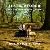 Justin Storer And The Working Effective