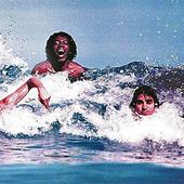 Milton & Lô oceano