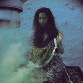 Natalie Rose Lebrecht (Greenpot Bluepot)