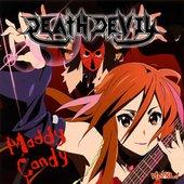 DEATH DEVIL (真田アサミ)