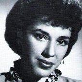 Tureck Rosalyn