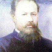 Anatol Liadov