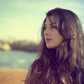 Natasha Kozaily
