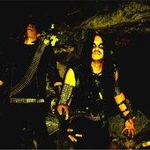 Pest_2006_Equimanthorn & Necro_sweden