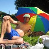 Hambrella-Jo