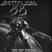 BATTALION 88