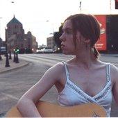 Megan Johns