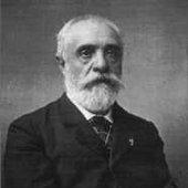 Clément Loret