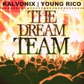 Kalvonix & Young Rico