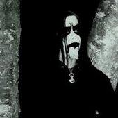 Nightwolf - All Instruments, Vocals
