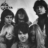Zeta (Swe)