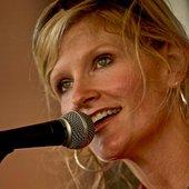 Kathryn Caine