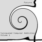 Syncopated Computer Addiction