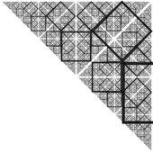 Micromontage