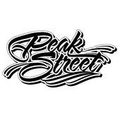Peak Street