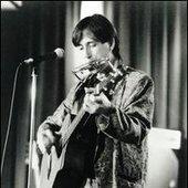 Doug Hoekstra