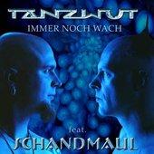 Tanzwut feat. Schandmaul