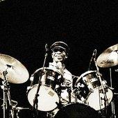 Tony Allen & His Afro Messengers